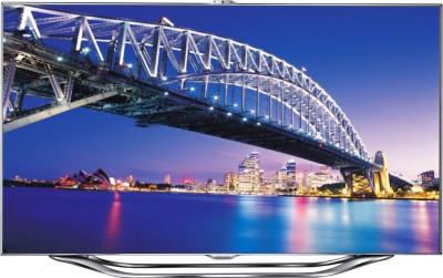 Samsung (46 inch) Full HD LED TV(46ES8000) 1