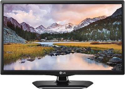 LG-22LF430A-22-Inch-Full-HD-LED-TV