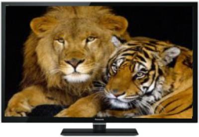 Panasonic (47 inch) Full HD LED TV(TH-L47E5D) 1
