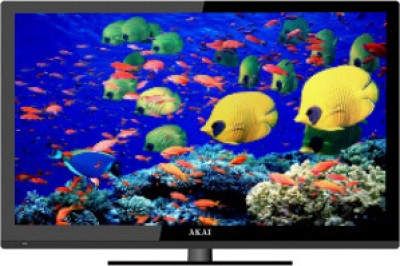 Akai (32 inch) LED TV(L32B31) 1