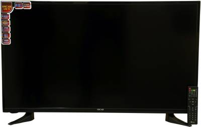 Oscar-LED40P41-40-Inch-HD-Ready-LED-TV