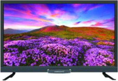 Videocon VMA32HH18XAH 32 Inch HD Ready LED TV Image