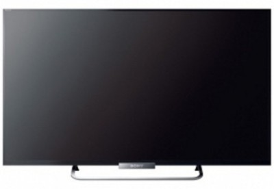 Sony (32 inch) LED TV(32W600)