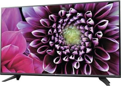 LG-100cm-40-Inch-Ultra-HD-