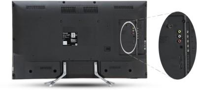 Panasonic-80cm-32-Inch-HD-Ready-LED-TV-