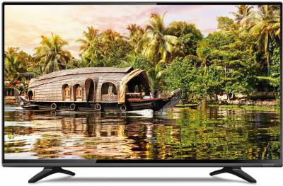 Sansui SMX48FH21FA 48 Inch Full HD LED TV Image