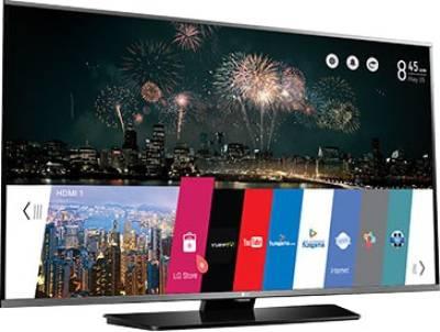 LG-49LF6300-49-Inch-Full-HD-Smart-LED-TV