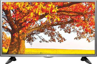 LG 32LH516A 32 Inch Full HD LED IPS TV Image