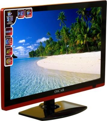 Oscar-61cm-24-Inch-HD-Ready-LED-TV-