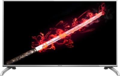 Panasonic-49D450D-123cm-49-Inch-Full-HD-LED-TV-