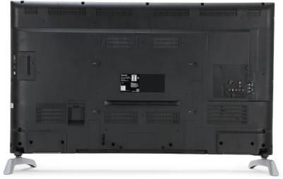 Panasonic 123cm (49) Full HD LED TV (2 X HDMI, 1 X USB)