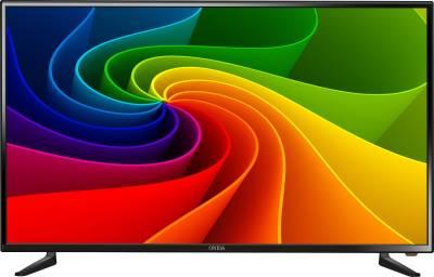 Onida 105.66cm (42) Full HD LED TV