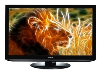 Hitachi (32 inch) HD Ready LED TV(L32T05A) 1