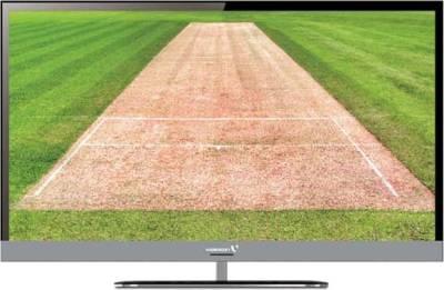 Videocon-VMD32HH-81cm-32-Inch-HD-Ready-LCD-TV