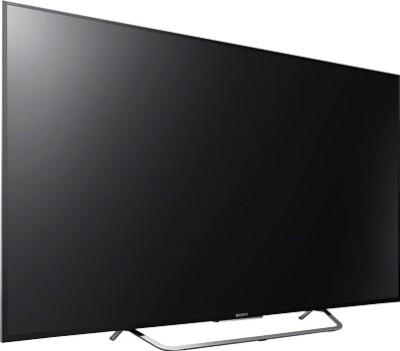 Sony-KD-43X8500C-43-Inch-Ultra-HD-Smart-3D-LED-TV