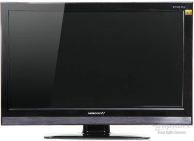 Videocon-61cm-24-Inch-Full-HD-LED-TV-