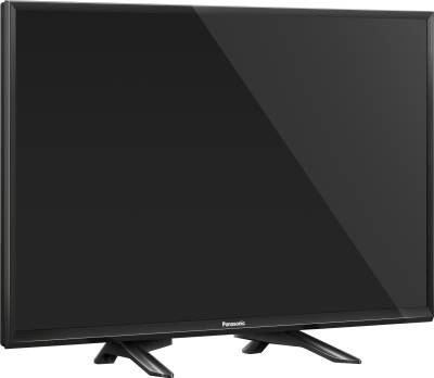 Panasonic 80cm (32) HD Ready LED TV