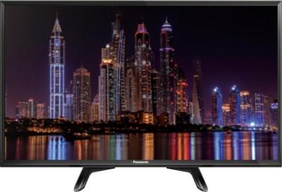 Panasonic 80cm (32 inch) HD Ready LED TV(TH32D400D) 1
