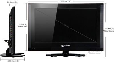 Micromax-51cm-20-Inch-HD-Ready-LED-TV-