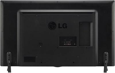 LG-42LF5530-42-Inch-Full-HD-LED-TV