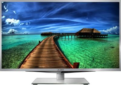 Toshiba (46 inch) Full HD LED TV(46VL20)