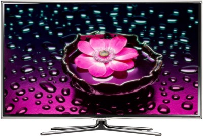Samsung (46 inch) Full HD LED TV(46ES6800)