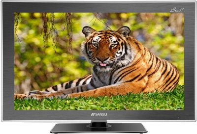 Sansui  32 inch  Full HD LED TV
