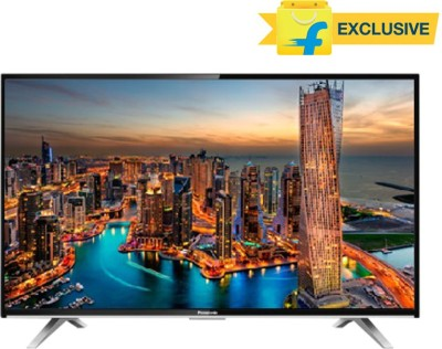 Panasonic 80cm (32 inch) HD Ready LED TV(TH-32C300DX)
