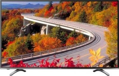 Lloyd L48UKT 48 Inch 4K Ultra HD Smart 3D LED TV Image