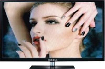 Konca-24CK100-61cm-24-Inch-HD-Ready-LED-TV