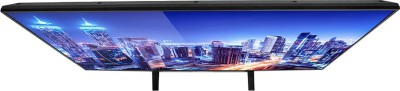 Infocus-II-60EA800-60-Inch-Full-HD-LED-TV