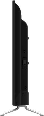 Vu-32D6545-32-Inch-Full-HD-LED-TV