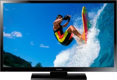 Samsung (43 inch) HD Ready TV(43F4100ARL) 1