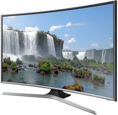 Samsung-32J6300-32-Inch-Full-HD-Smart-LED-TV
