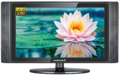 Videocon-VJY24FH07F-24-Inch-Full-HD-LED-TV