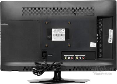 Videocon-54.6cm-22-Inch-Full-HD-LED-TV-