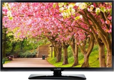 Lloyd-81cm-32-Inch-Full-HD-LED-TV-