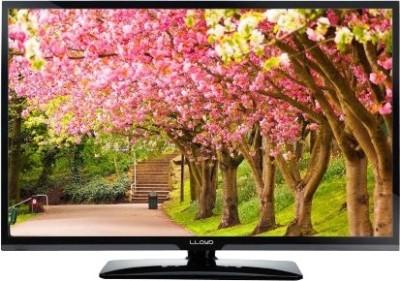 Lloyd 81cm (32 inch) Full HD LED TV(L32FHD) 1