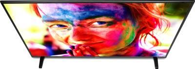 InFocus-101.6cm-40-Inch-Full-HD-LED-TV-