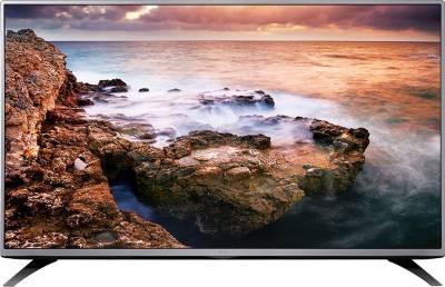 LG 43LH547A 43 Inch Full HD Smart LED TV Image