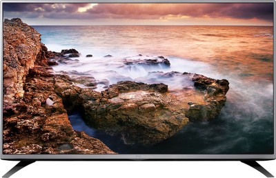 LG 43LH547A 43 Inch Full HD LED TV