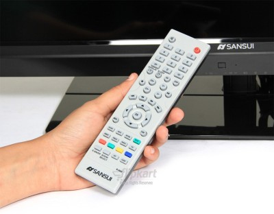 Sansui-SJX32HB-32-Inch-Full-HD-LED-TV