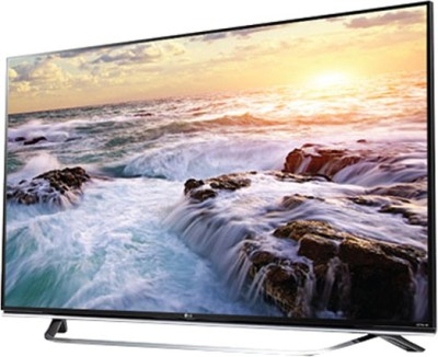 LG-60UF850T-60-Inch-Ultra-HD-4K-Smart-LED-TV