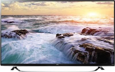 LG 60UF850T 60 Inch Ultra HD 4K Smart LED TV Image