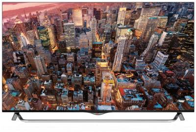 LG-55UB850T-55-inch-Ultra-HD-Smart-3D-LED-TV