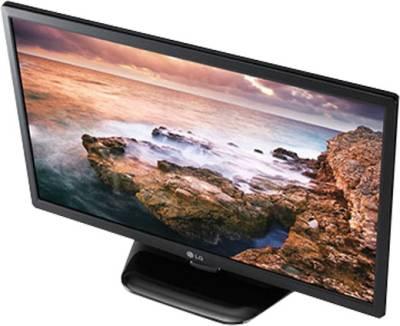 LG-24LF454A-24-Inch-HD-LED-TV