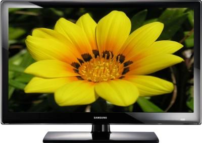 Samsung (32 inch) HD Ready LED TV(32EH4500) 1
