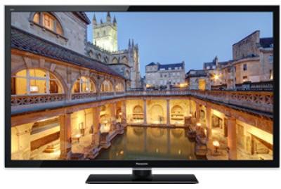 Panasonic (50 inch) Full HD LED TV(TH-L50EM5D) 1