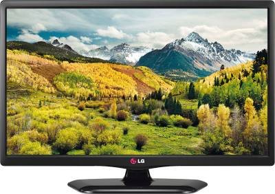 LG-20LB452A-20-inch-HD-Ready-LED-TV