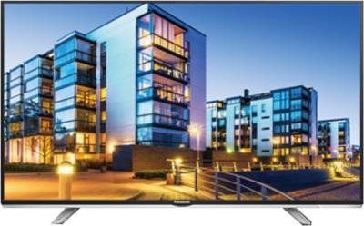 Panasonic 80cm (32) HD Ready Smart LED TV